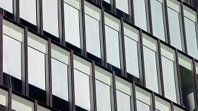 Foto de Nice instala sus automatizaciones en la torre PwC, en CityLife Milán