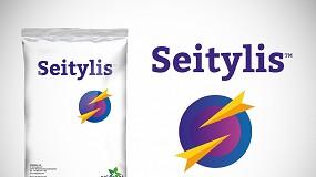 Foto de Seitylis, el nuevo biofungicida de Seipasa