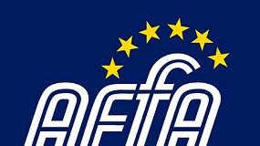 Foto de El asociacionismo de las empresas de fertilizantes