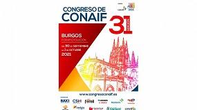 Foto de El Congreso Conaif retoma su formato presencial