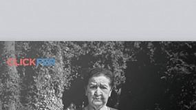 Foto de Clickfer lanza su nuevo folleto Protección Laboral 2021 y un nuevo spot