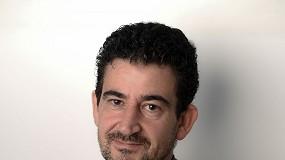Foto de Entrevista a Alessandro Leopardi, CEO de Pieralisi