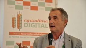 Foto de Entrevista a Ignasi Iglesias, Technical Manager en Agromillora