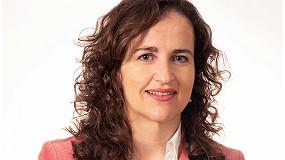 Foto de Entrevista a Mercedes Ruiz, directora de Aestivum