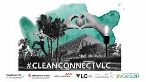 Foto de Cinco grandes grupos españoles plantean sus retos Cleantech a startups de todo el mundo