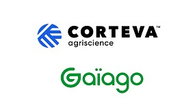 Foto de Corteva Agriscience y Gaïago se asocian para desarrollar biofungicidas a nivel mundial