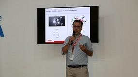 Foto de Brandt lanza una nueva tecnología para la protección de la fresa en postcosecha