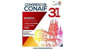 Foto de Samsung Climate Solutions estará presente en el XXXI Congreso de Conaif en Burgos