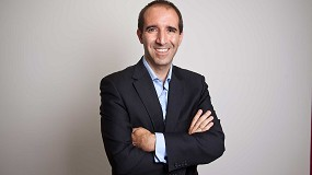 Foto de Entrevista con Pedro Fernández, director general de Grupo QDQ