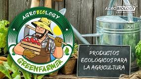 Foto de Agrobiology Crop Nutrition, servicios integrales para la agricultura