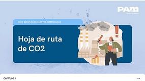 Foto de Saint-Gobain PAM España y la sostenibilidad