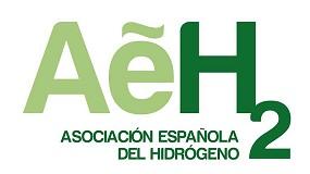 Foto de La Asociación Española del Hidrógeno aterriza en Colombia firmando un acuerdo de colaboración con el Ministerio de Minas y Energía y el Ministerio de Ambiente y Desarrollo