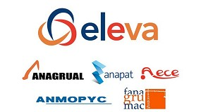 Foto de La Alianza ELEVA tendrá un stand compartido por todas sus asociaciones en Smopyc 2021