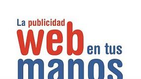 Foto de Interempresas participa en el Cuarteto de la Publicidad Online Espa�ola 2010
