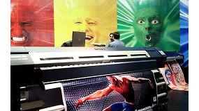 Fotografia de 250 expositors han confirmat la seva pres�ncia a Graphispag 2011