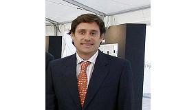 Foto de Entrevista con Juan Manuel Luque, presidente de la Asociaci�n de Empresas de Productos Ecol�gicos de Andaluc�a (EPEA)