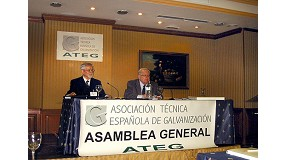 Picture of Current and future situation of the electroplating in Spain