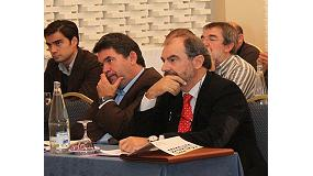 Foto de Entrevista a Rafael Pico Lapuente, director general de Asoliva