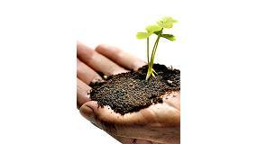 Foto de Dirección de proyectos: el negocio de ser verde