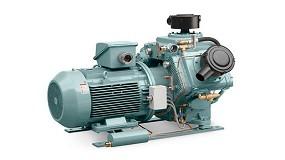 Foto de Atlas Copco ofrece la soluci�n completa de aire de arranque para aplicaciones marinas de hasta 90 kW
