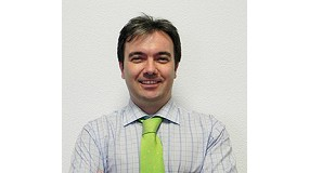 Picture of Interempresas appoints David Mu�oz Chief Editor of the new Madrid Office