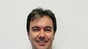 Foto de Interempresas nombra a David Muñoz jefe de redacción de la nueva delegación de Madrid