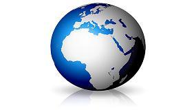 Fotografia de Les tendències globals a través del prisma de la PLV
