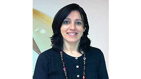 Picture of Interview to Lorraine Albella, director of Marketing of easyFairs Iberia