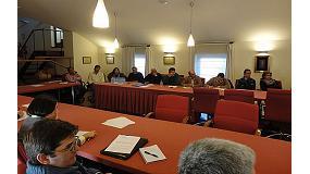 Foto de La Consejer�a de Agricultura garantiza la continuidad de la FADSG, a partir del a�o 2012