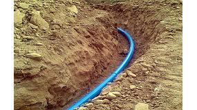 Foto de La soluci�n m�s eficiente para el agua potable a presi�n
