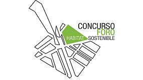 Fotografia de Knauf patrocina el Concurs Hàbitat Sostenible