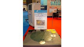 Foto de El nuevo accesorio antirrobo Fundilock de Iverna 2000 convence al mercado
