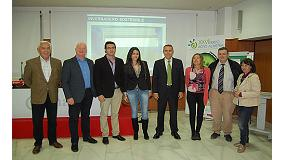 Picture of Expo Agro Almer�a 2012 will go back to present an invernadero technological with 16 companies expositoras