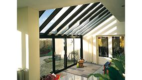 Picture of Cover the terrace, win spaces, enjoy the outside
