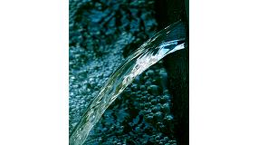 Fotografia de Cap a una gesti� del cicle de l'aigua sostenible