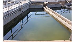 Fotografia de Millorar l'autosufici�ncia de les depuradores augmentant el potencial del biog�s generat de llots