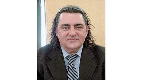Picture of Interview to Agust�n Dur�n, commercial director of C.T. Service (Centrot�cnica)