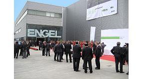 Fotografia de Engel genera per primera vegada unes vendes de 100 milions d'euros a �sia