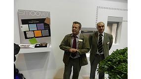 Fotografia de Somfy facilita l'accés de la domòtica al ciutadà per guanyar en sostenibilitat