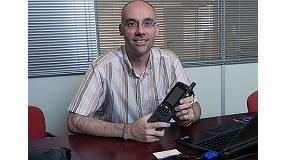 Foto de Zetes lanza la primera soluci�n de pago certificada para movilidad profesional
