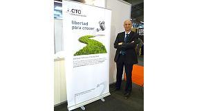 Foto de CTC Externalizaci�n, especialistas en �externalizar para competir�