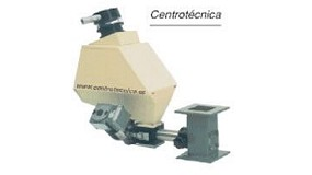 Picture of Centrot�cnica - feeders and dispensers
