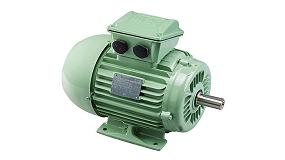 Picture of Determine the load of an electrical engine is essential for the energetic performance