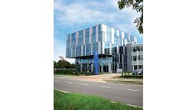 Picture of Reynaers Aluminium: The synergy of the collaboration