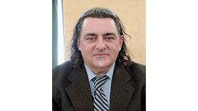 Picture of Interview with Agust�n Dur�n, commercial director of C.T. Service (Centrotecnica)