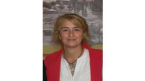 Foto de Entrevista a Isabel Priu, administradora de fincas en NCI Consultores Inmobiliarios