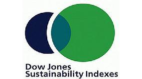Foto de Atlas Copco permanece en los �ndices de Sostenibilidad Dow Jones