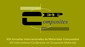 Fotografia de Barcelona torna a acollir les Jornades Internacionals de Materials Composts