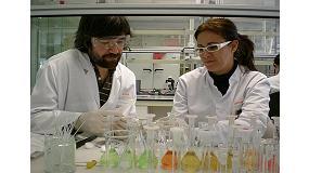 Fotografia de Biosensores per a la detecci� r�pida de fitosanitaris en c�trics