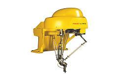 fanuc r 30ia maintenance manual
